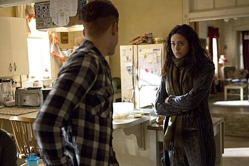 """Shameless RECAP 3/9/14: Season 4 Episode 8 """"Hope Springs Paternal"""""""