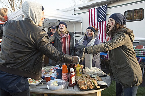"Shameless RECAP 1/12/14: Season 4 Premiere ""Simple Pleasures"""