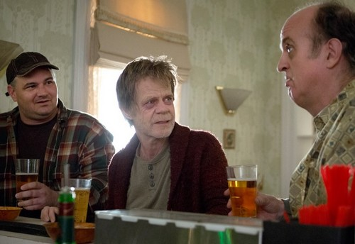 "Shameless RECAP 3/23/14: Season 4 Episode 10 ""Liver, I Hardly Know Her"""