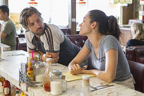 "Shameless Recap 1/25/15: Season 5 Episode 3 ""The Two Lisas"""