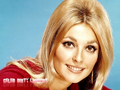 Engagement Ring Of Charles Mansion Murder Victim Sharon Tate Up For Sale