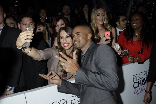 Shemar_Moore__2014_Peoples_Choice_Awards