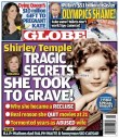 Shirley Temple Took Secrets of Abuse To The Grave