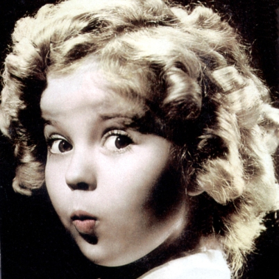 Shirley Temple Black Dead: Iconic Hollywood Child Star Dies at 85