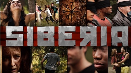 "Siberia RECAP 8/5/13: Episode 5 ""What She Said"""