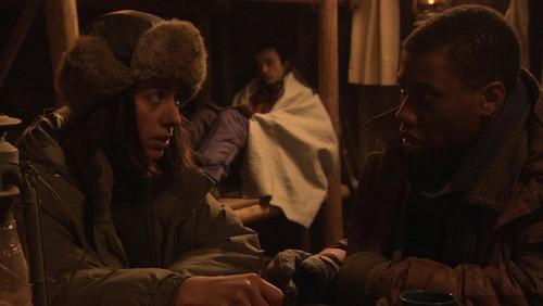 "Siberia RECAP 9/2/13 Episode 9 ""One by One"""