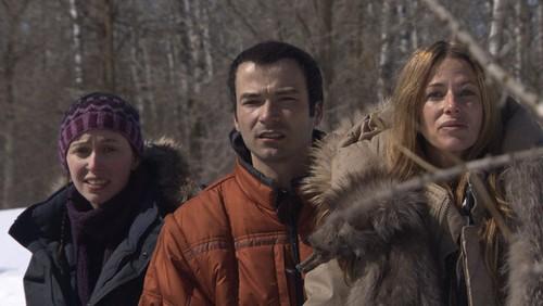 "Siberia RECAP 9/16/13: Season 1 Finale ""…Into the Oven"""