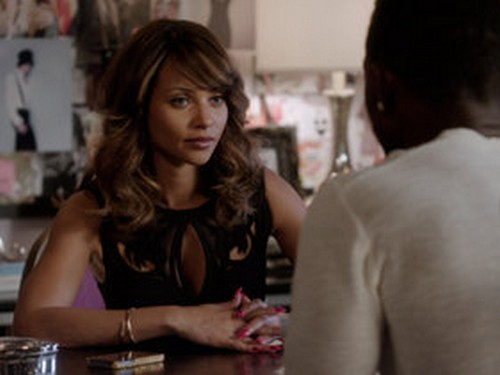 "Single Ladies RECAP 1/20/14: Season 3 Episode 3 ""The Girl Most Likely To..."""
