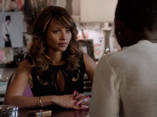 "Single Ladies RECAP 1/20/14: Season 3 Episode 3 ""The Girl Most Likely To..."""