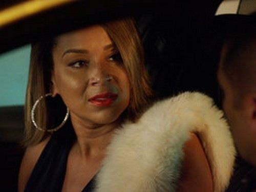 "Single Ladies RECAP 1/27/14: Season 3 Episode 4 ""A Cut Above"""