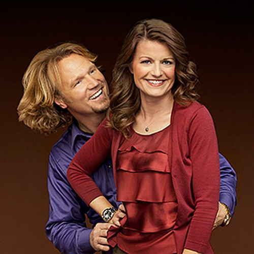 "Sister Wives Recap 8/25/13: Season 4 Episode 6 ""Robyn's Secret"""