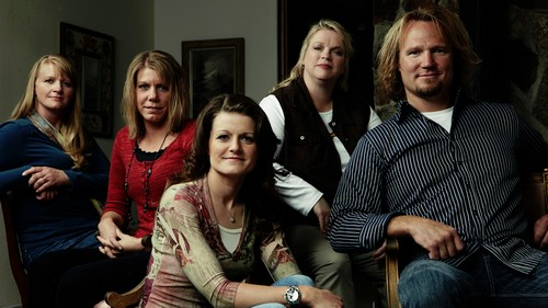 "Sister Wives Recap 8/18/13: Season 4 Episode 5 ""Christmas Surprise"""