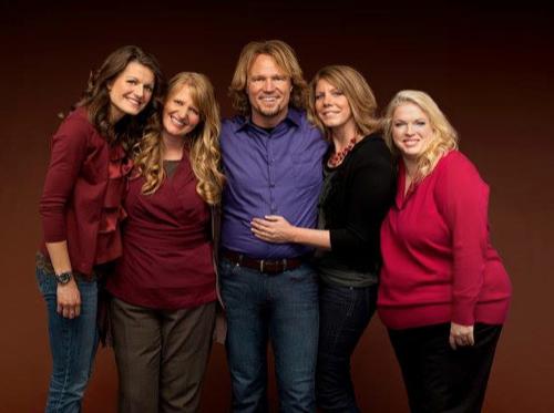 "Sister Wives Recap 3/1/15: Season 5 Episode 19 ""Tell All"""