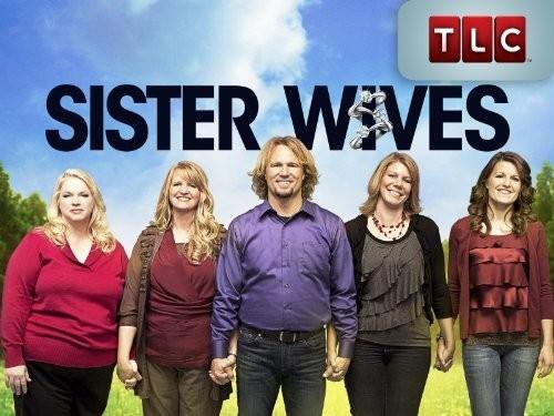 "Sister Wives Recap 7/21/13: Season 4 Episode 1 ""Picking Up the Pieces"""