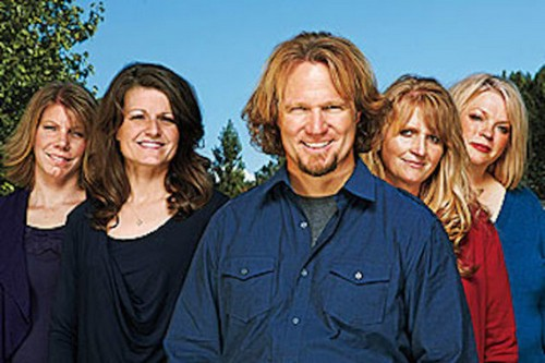 "Sister Wives Recap 7/20/14: Season 5 Episode 7 ""Every Brown Revealed"""