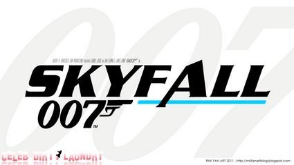 All James Bonds & Bond Girls Unite for 50th Anniversary