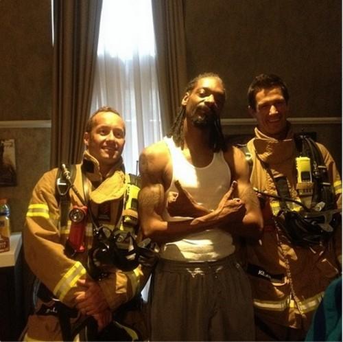 Snoop Dogg Lion Never Won a Grammy Despite 16 Nominations - Will Snoop Lion?