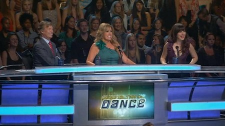 "So You Think You Can Dance Recap: Season 9 ""Top 20 Perform"" 7/11/12"