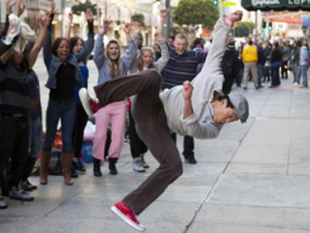 "So You Think You Can Dance 2012 Recap: Season 9 Episode Six ""Top 20 Introduced"" 6/27/12"