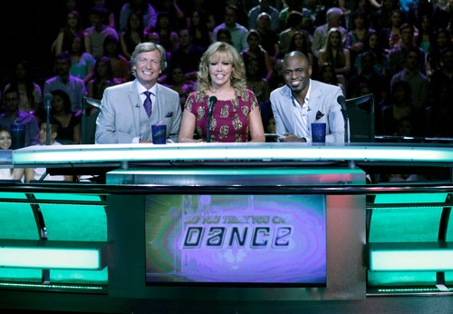 So You Think You Can Dance RECAP 7/2/13: Season 10 Episode 9