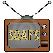 All The Soap News & Spoilers