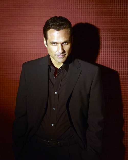 General Hospital's Sonny Corinthos Quitting Show? Maurice Bernard Not Sure About His Future