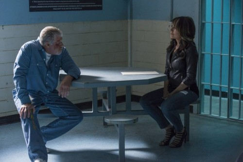 Sons-of-Anarchy-Season-6-Episode-10-Huang-Wu-review-episode-11-spoiler
