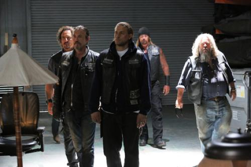 """Sons of Anarchy """"Smoke 'Em If You Got 'Em"""" Detailed Recap: Season 7 Episode 6"""