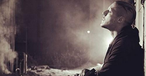 Sons of Anarchy Poor 'Little Lambs' Detailed Recap: Season 7 Episode 4