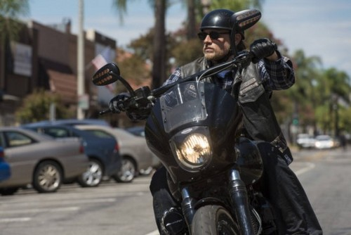 """Sons of Anarchy Season 6 Episode 9 Review – Spoilers Episode 10 """"Huang Wu″"""