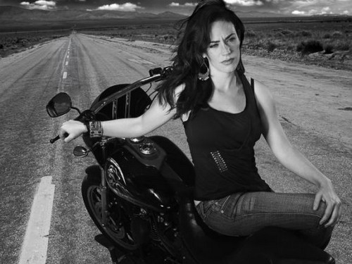 Sons of Anarchy Season 6 Finale Review and Season 7 Spoilers