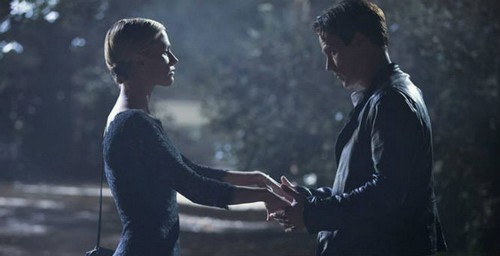 "True Blood Season 6 Episode 10 Finale ""Radioactive"" Sneak Peek Video & Spoilers"