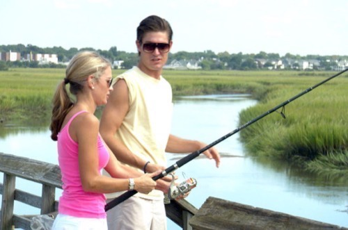 "Southern Charm Recap 3/30/15: Season 2 Episode 3 ""Raising the Roof"""