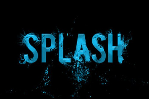 Splash RECAP 4/23/13: Season 1 Episode 6