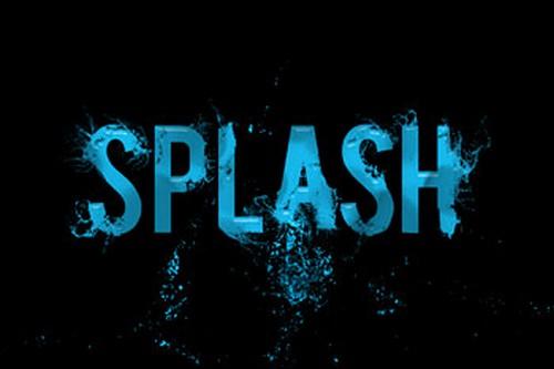 Splash RECAP 4/23/13: Season 1 Episode 6