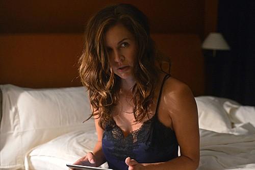 """Stalker Recap - Beth's Stalker Snaps: Season 1 Episode 11 """"Tell All"""""""