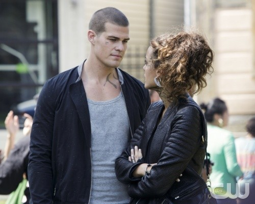 "Star-Crossed RECAP 3/17/14: Season 1 Episode 5 ""Dreamers Often Lie"""