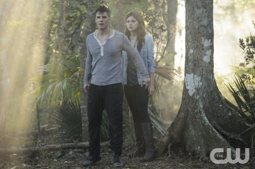 "Star-Crossed RECAP 3/31/14: Season 1 Episode 7 ""To Seek a Foe"""
