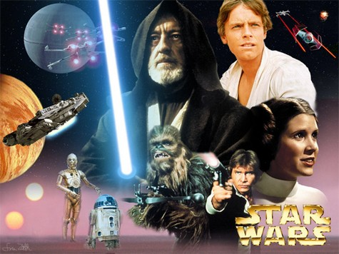 Who Will Direct and Star In The New Star Wars Trilogy - Spoilers
