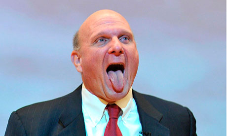 Shelly Sterling Sells L.A. Clippers Steve Ballmer - Team Moving To Seattle?