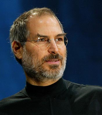 Ashton Kutcher Playing Steve Jobs Is Like Kim Kardashian Playing Mother Teresa