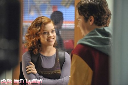 Suburgatory Season 1 Episode 11 'Out in the Burbs' Wrap-Up