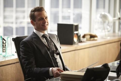 """Suits RECAP 3/20/14: Season 3 Episode 13 """"Moot Point"""""""