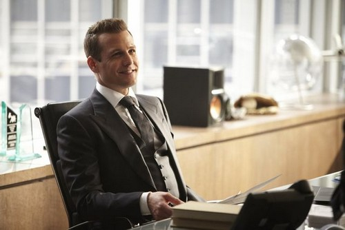 "Suits RECAP 3/20/14: Season 3 Episode 13 ""Moot Point"""