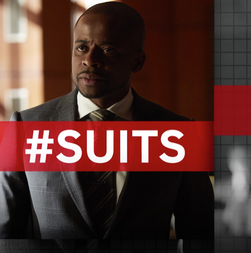 "Suits Recap 8/16/17: Season 7 Episode 6 ""Home To Roost"""