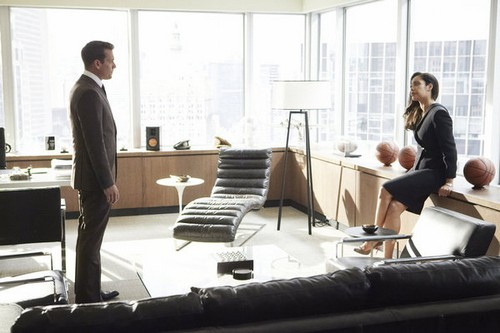 "Suits RECAP 9/17/13: Season 3 Episode 10 ""Stay"""