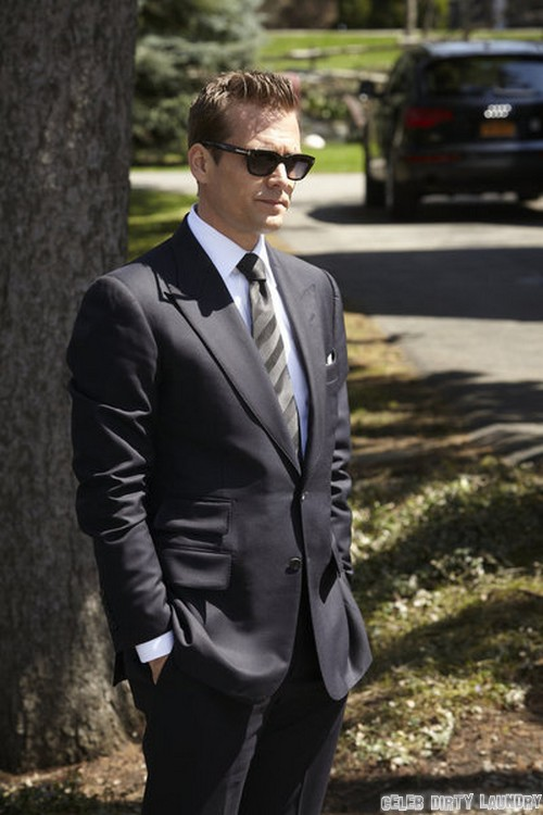 """Suits RECAP 7/23/13: Season 3 Episode 2 """"I Want You to Want Me"""""""