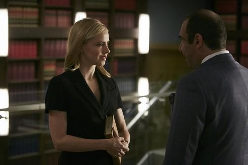 "Suits LIVE Recap Review: Season 4 Episode 6 ""Litt The Hell Up"""