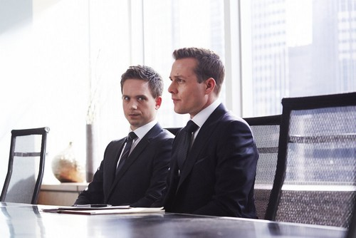 "Suits RECAP 4/3/14: Season 3 Episode 15 ""Know When to Fold 'Em"""