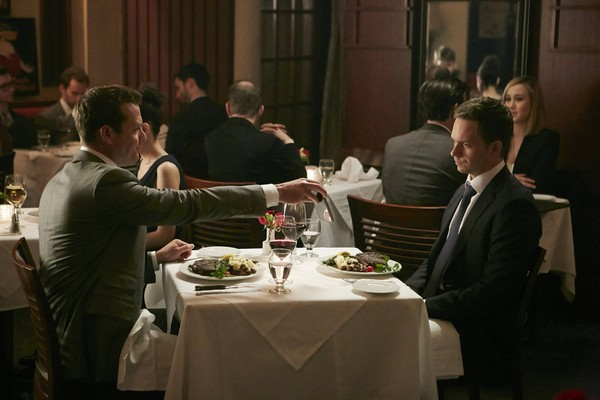 "Suits Recap 7/16/14: Season 4 Episode 5 ""Pound of Flesh"""